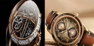The 8 Best Watches for Men