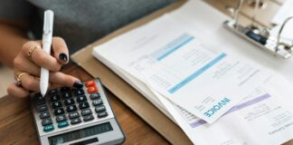 Financial Sustainability: What is it and how to achieve it?