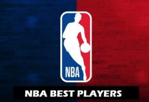 Top 10 Best Basketball Players Of All Time - Updated