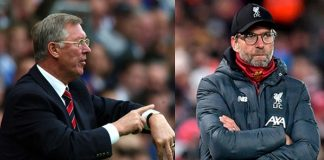 The 10 Best Football Coaches of All Time - Latest Update