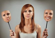 Differences Between Bipolar Disorder and Emotional Lability
