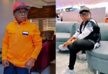 Chinedu Ikedieze Biography & Net Worth - Age, Career, Facts