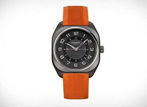 Hermes H08, The 8 Best Watches for Men