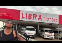 alt-Libra-motors-price-list-img