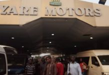 alt-Iyare-motors-price-list-img