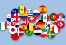 Top 10 Most Spoken Languages In The World