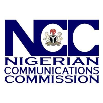 alt-NCC-salary-structure-scale-img