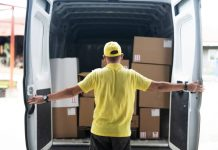 alt-How-to-Start-a-Logistics-Business-in-Nigeria-img