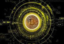 Digital Currency: Understand What It Is & Uses