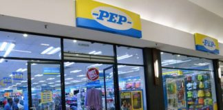 Contact Details of All PEP Stores in Nigeria