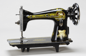 Hand Sewing Machine Prices