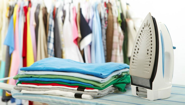 Laundry and Dry Cleaning Services Price List In Nigeria