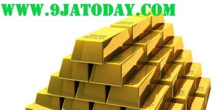 Most Expensive Precious Metals to Trade In