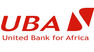 United Bank of Africa (UBA) Salary Structure in Nigeria