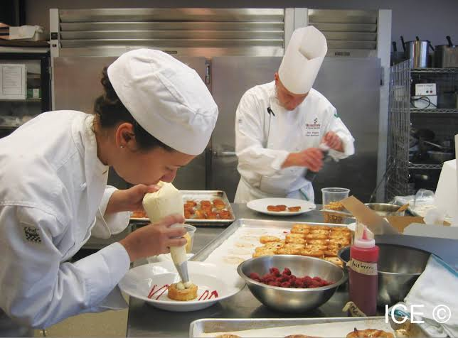 alt-Top-Baking-and-pastry-schools-in-lagos-img