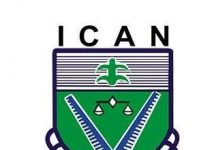 alt-ICAN-offices-in-Nigeria-img