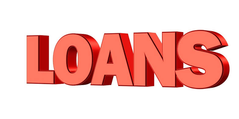 alt-USSD-codes-for-loans-in-Nigeria-img