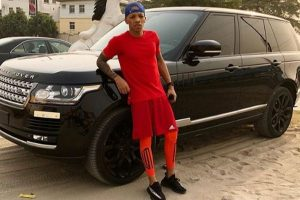 Tekno Net Worth and Biography