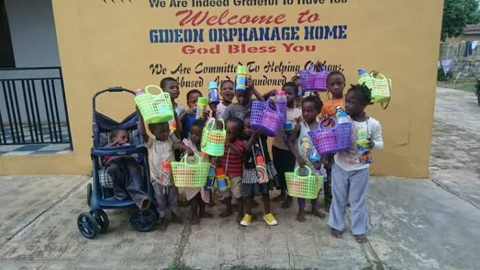 alt-Orphanages-home-in-lagos-img