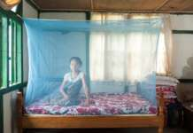 Prices of Mosquito Nets In Nigeria