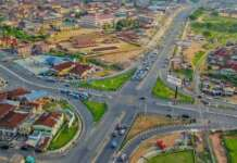 alt-Largest-towns-in-Osun-state-img