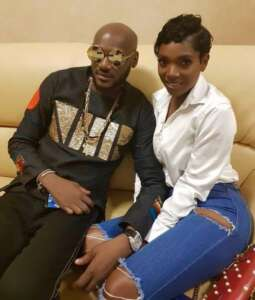 alt-Biography-of-2face-Idibia-wife-img