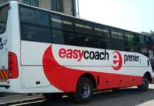 alt-Easy-Coach-limited-online-booking-img