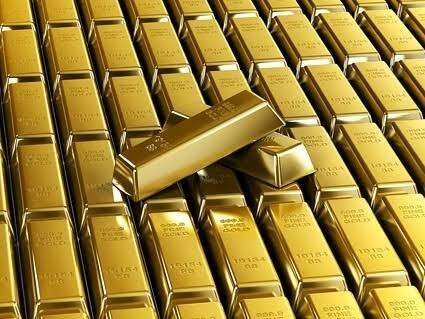 alt-How-to-invest-in-gold-in-Nigeria-img